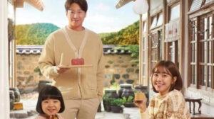Seriale coreene 2020